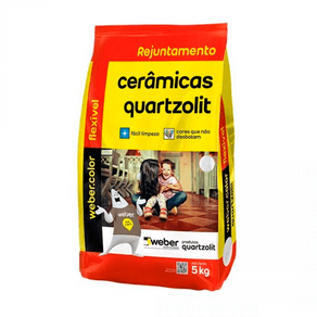 Rejunte-Weber-Flex-Marrom-Cafe-5KG-Quartzolit