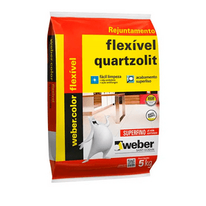 Rejunte-Flexivel-Interno-e-Externo-Weber-Corda-5KG-Quartzolit