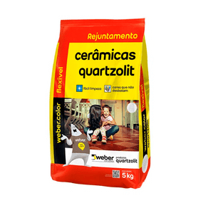 Rejunte-Flexivel-Weber-Cinza-Outono-5KG-Quartzolit