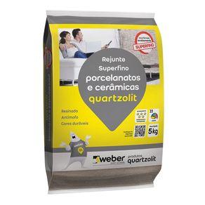 Rejunte-para-Porcelanatos-E-Ceramicas-Corda-5kg-Quartzolit