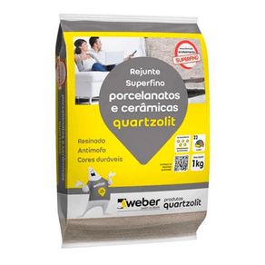 Rejunte-Porcelanato-Corda-1kg-Quartzolit