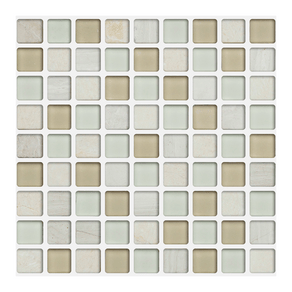 Pastilha-de-Vidro-Petrus-Slim-4-Marrom-Brilhante-30x30-Colortil-85999