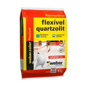 Rejunte-Flexivel-Weber-Corda-1KG-Quartzolit-87133