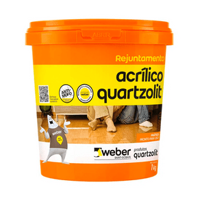 Rejunte-Acrilico-1Kg-Cinza-Artico-Quartzolit-85084