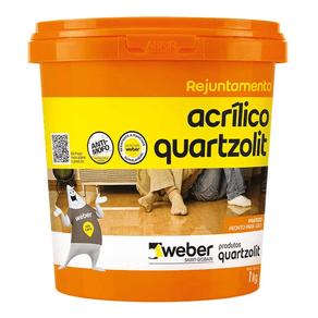 Rejunte-Acrilico-1Kg-Preto-Grafite-Quartzolit