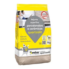 Rejunte-Porcelanatos-e-Ceramicas-Superfino-1Kg-Marrom-Cafe-Quartzolit