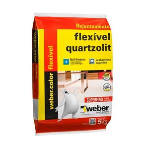 Rejunte-Superfino-Weber-Porcelanato-Marrom-Cafe-5KG-Quartzolit-84293
