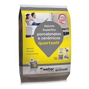 Rejunte-para-Porcelanato-5Kg-Palha-Quartzolit