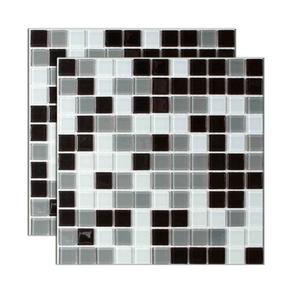 Pastilha-de-Vidro-Miscelanea-30x30-Glass-Mosaic-90716