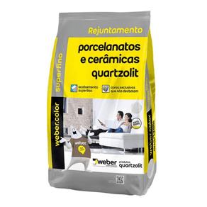 Rejunte-Porcelanato-1kg-Palha-Quartzolit