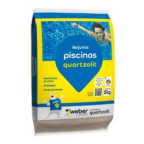 Rejunte-para-Piscinas-Branco-Weber-5KG-Quartzolit