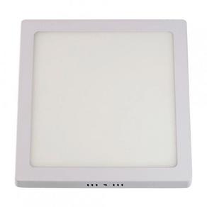 Plafon-de-Sobrepor-Home-LED-Quadrado-18W-Branco-6500k-Bronzearte-92602-2