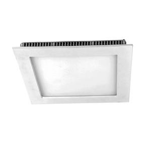 Plafon-Embutido-Slim-LED-Quadrado-24W-Branco-6500K-Bronzearte-92591