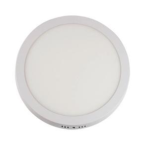 Plafon-Sobrepor-Home-LED-Redondo-24W-Branco-6500K-Bronzearte-92599