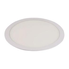 Painel-de-Embutir-Slim-LED-Redonda-18W-Branco-Bronzearte-92594-2