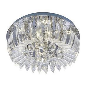 Plafon-Greta-LED-24W-Cristal-6500K-Startec-96277
