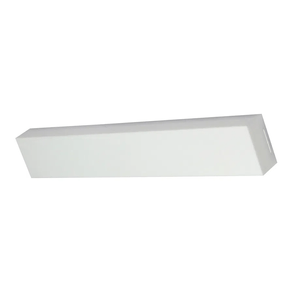 Luminaria-de-Sobrepor-LED-Tualux-125x10cm-36W-bivolt-6500K-Branca-Valencia-Tualux