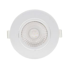 Spot-de-Embutir-LED-5W-Redondo-4000K-Branco-Startec-89529