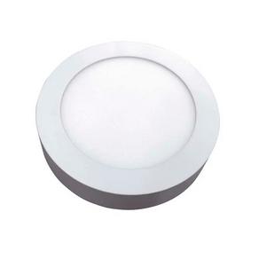 Plafon-de-Sobrepor-Home-LED-Redondo-18W-Branco-6400K-Bronzearte-92598