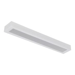 Luminaria-de-Teto-LED-36W-Luz-Branca-Londres-Tualux