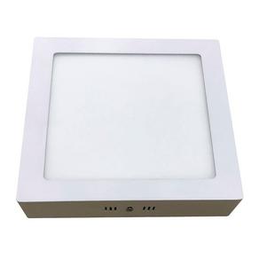 Plafon-de-Sobrepor-Home-Led-Quadrado-12W-Branco-6000K-Bronzearte-92601