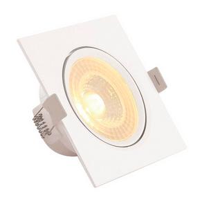 Spot-de-Embutir-LED-Cob-5W-Quadrado-4000K-Startec-89528