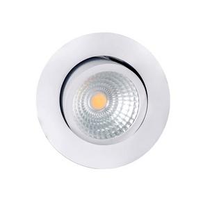 Spot-de-Embutir-Redondo-Easy-LED-3W-Branco-6400K-Bronzearte-92581