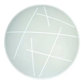 Plafon-Cuiaba-02-lp-e27-30x30-pl-1009-2-red-branco-1-Nacional-Iluminacao