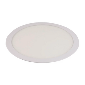Luminaria-de-Embutir-Slim-Redondo-Led-24W-Branco-6500K-Bronzearte-92595