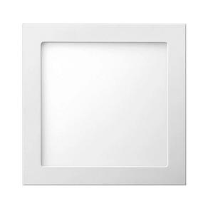 Luminaria-de-Embutir-Slim-Quadrado-12W-Branco-6500k-Bronzearte-92589