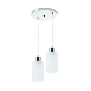 Pendente-Track-para-2-lampadas-E27-Branco-Startec-90999