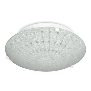 Plafon-Aracaju-2-Lampadas-E27-60w-30cm-Nacional-Iluminacao-98486