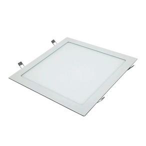 Plafon-de-Embutir-Quadrado-Led-18w-Branco-6500k-Galaxy-93241-2