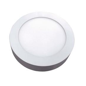 Plafon-de-Sobrepor-Redondo-Led-12W-Branco-6400K-Bronzearte-92597