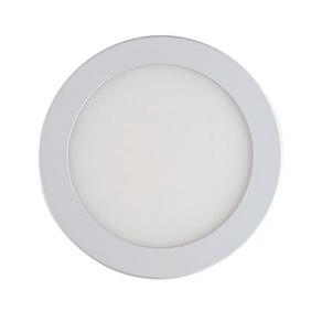 Painel-de-Embutir-Slim-Redondo-Led-12W-Branco-6500K-Bronzearte-92593-2