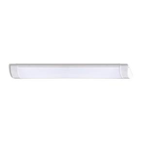 Luminaria-Flat-Sharp-LED-20W-Branco-6500K-Startec-96254