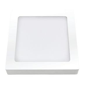 Plafon-de-Sobrepor-Quadrado-LED-24W-Branco-6400k-Ourolux-96024