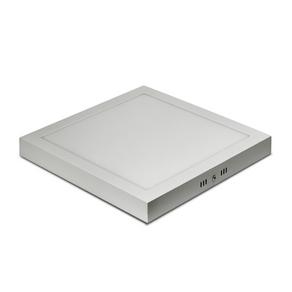 Luminaria-Plafon-Shine-Quadrado-Led-18W-Branco-6500K-Galaxy-93237