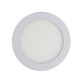 Plafon-de-Embutir-Slim-Redondo-LED-6W-Branco-6400K-Bronzearte-92592