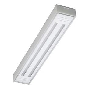 Luminaria-Val-2x60-Transparente-65x10-Com-Lampada-Bivolt-Tualux-96895