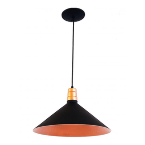 Pendente-Chapeu-PQ-s-Lampada-E27-Ema-lustres-98005