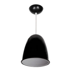 Pendente-Preto-Lampada-Compacta-UT5-1-Utron-88584-2