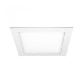 Plafon-de-Embutir-Quadrado-Led-24W-Branco-6400K-Ourolux-96000