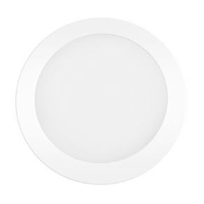 Plafon-de-Embutir-Redondo-Superled-18W-Branco-6400K-Ourolux-95855