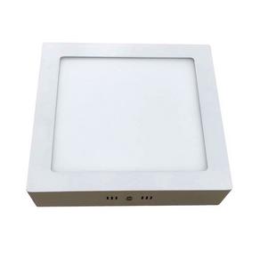 Plafon-de-Sobrepor-Home-Quadrado-LED-6W-Branco-6400K-Bronzearte-92600