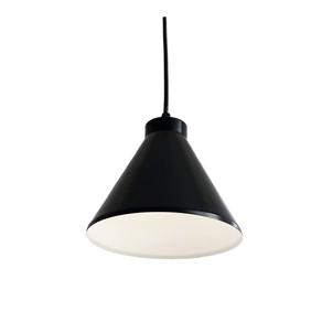 Pendente-Sher-Preto-e-Branco-Ema-Lustres-97439