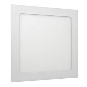 Plafon-18w-LED-Embutir-Branco-Quente-Ourolux-95995