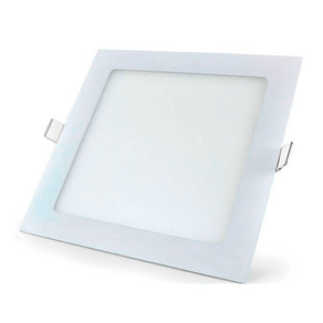 Plafon-de-Embutir-Quadrado-Led-18W-Branco-6500k-Ourolux-95994