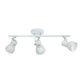 Spot-Trilho-Branco-3-Lampadas-E27-EMAK-95979