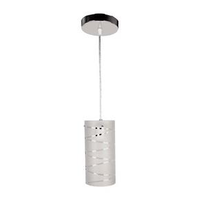 Pendente-First-para-1-Lampada-E27-Difusor-em-Vidro-Bronzearte-93518